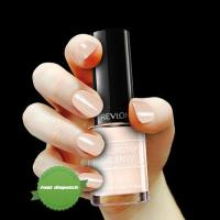 Buy Revlon Colorstay Gel Envy Nail Enamel All or Nothing