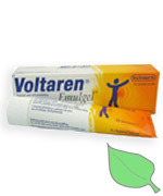 Buy voltaren gel 50g v overnight courier anywhere in NZ
