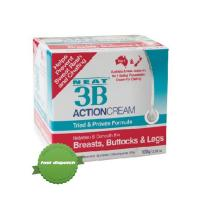 Neat Effect 3B Cream -