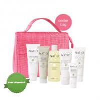 Buy natio bountiful set xmas17 - Speedy Dispatch