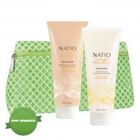 Buy natio butter up set xmas 17 - Speedy Dispatch