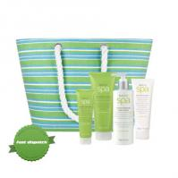 Buy natio spa rejuvenate set xmas17 - Speedy Dispatch