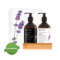 Buy natio p room tranquility set xmas 17 - Speedy Dispatch